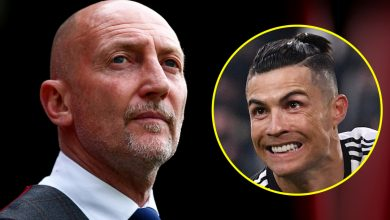 Photo of Evaluating QPR's 'ugly' victory to pulling 'not the perfect wanting chicken' and discussing Cristiano Ronaldo's c**ok – Ian Holloway's finest quotes