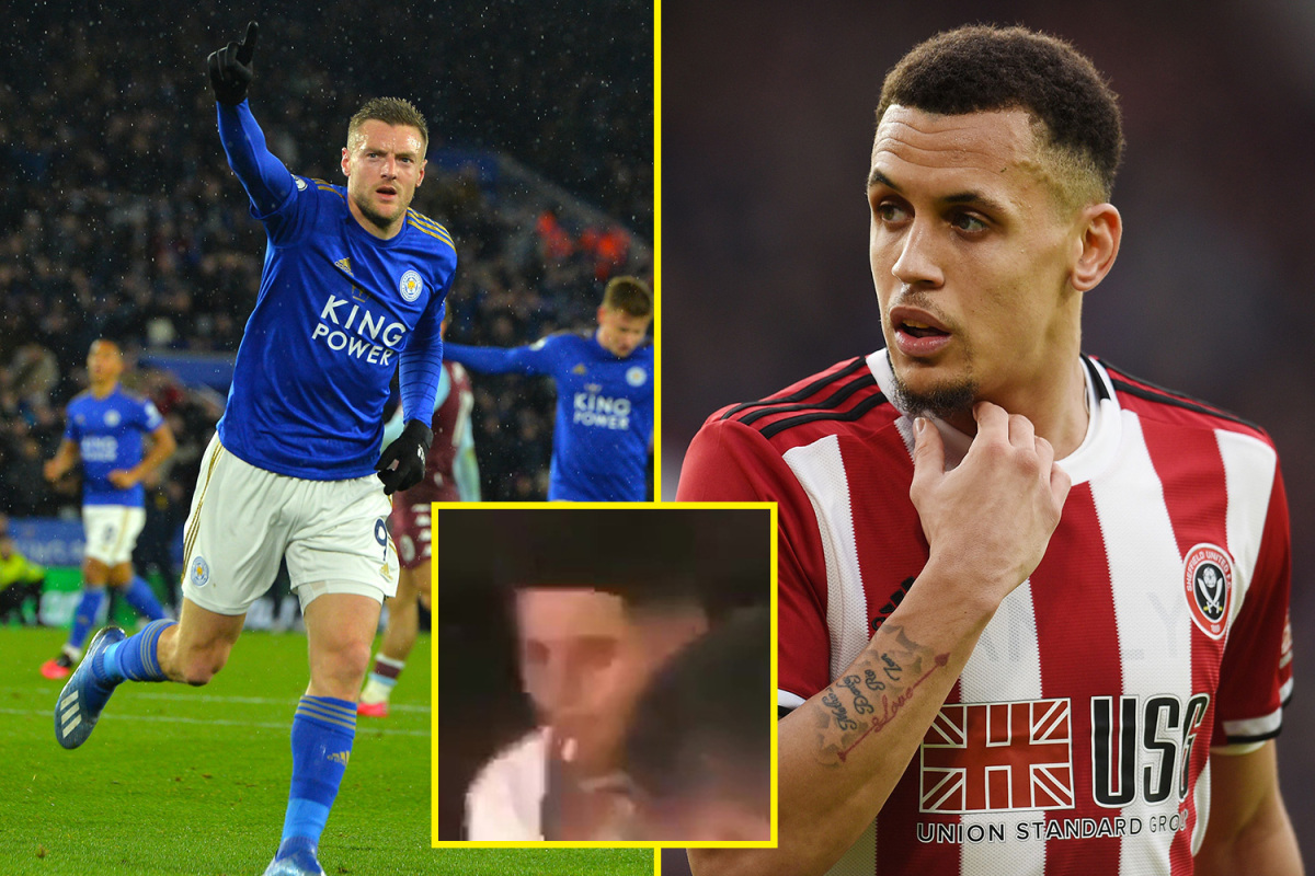 Photo of Sports activities information LIVE: Ravel Morrison on Rooney feedback, Manchester United participant in 'lockdown breach', Premier League to be completed in seven weeks