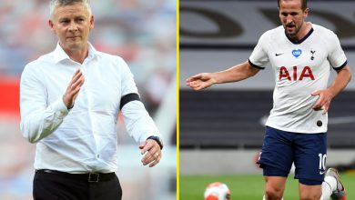 Photo of How Ole Gunnar Solskjaer can emulate Sir Alex Ferguson and cease Liverpool by signing Harry Kane