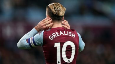 Photo of Manchester United information LIVE: Grealish planning for Aston Villa exit, Guendouzi linked, Sancho switch replace