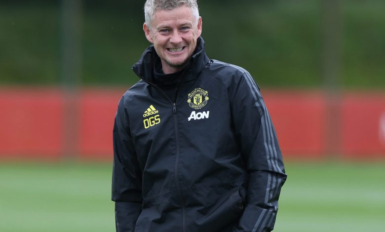 Manchester United news LIVE: Jude Bellingham next club revealed, Dean Henderson makes No.1 demand, Keane was 'too nice'