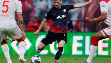 Photo of Timo Werner exhibits Chelsea followers what they will look ahead to subsequent season with beautiful purpose for RB Leipzig