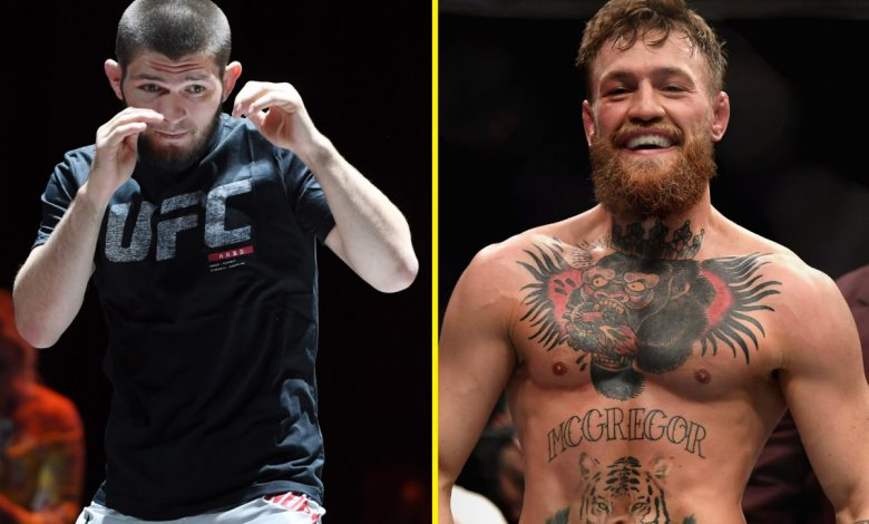 UFC schedule 2020: All major upcoming events including UFC 250 showdown in Las Vegas this weekend