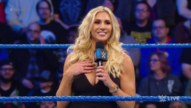Photo of Charlotte Aptitude explains why she's taking prolonged break from WWE and what surgical procedure she wants