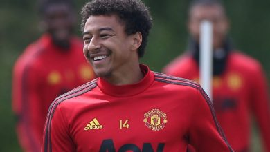 Photo of Man United information LIVE: 'Talks' with Bayern star, Jesse Lingard rubbishes exit rumours, extra reward for Greenwood, Evra trolls Liverpool