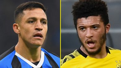 Photo of Man United switch information LIVE: Centre-back shortlist consists of Man Metropolis goal, Klopp says Sancho would swimsuit Liverpool, Mourinho's sly dig at Fernandes