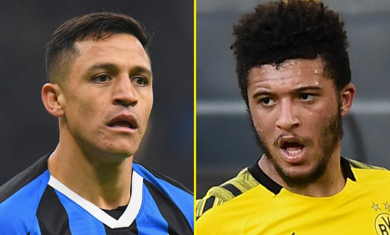 Man United transfer news LIVE: Alexis Sanchez contract a problem for Inter, club to battle Arsenal for ex-Leicester kid Gyamfi, Jesse Lingard opens up on Instagram