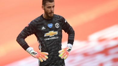 Photo of Manchester United boss Ole Gunnar Solskjaer insists David de Gea is not going to be dropped regardless of newest error in Chelsea defeat