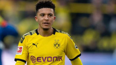 Photo of Manchester United switch information LIVE: Dortmund conform to £60m Sancho price, Grealish posts cryptic tweet, essential Henderson contract talks