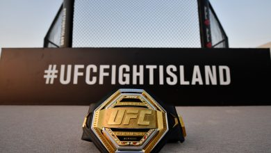 Photo of The place is UFC Combat Island and what different occasions are on? All that you must learn about Dana White's gorgeous venue internet hosting Whittaker vs Until