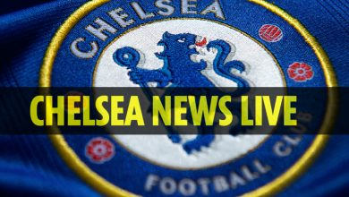 Photo of Chelsea switch information LIVE: New signings likened to The Avengers, 'Agent Rudiger' engaged on Havertz deal, Thiago Silva had 'rather a lot' of presents