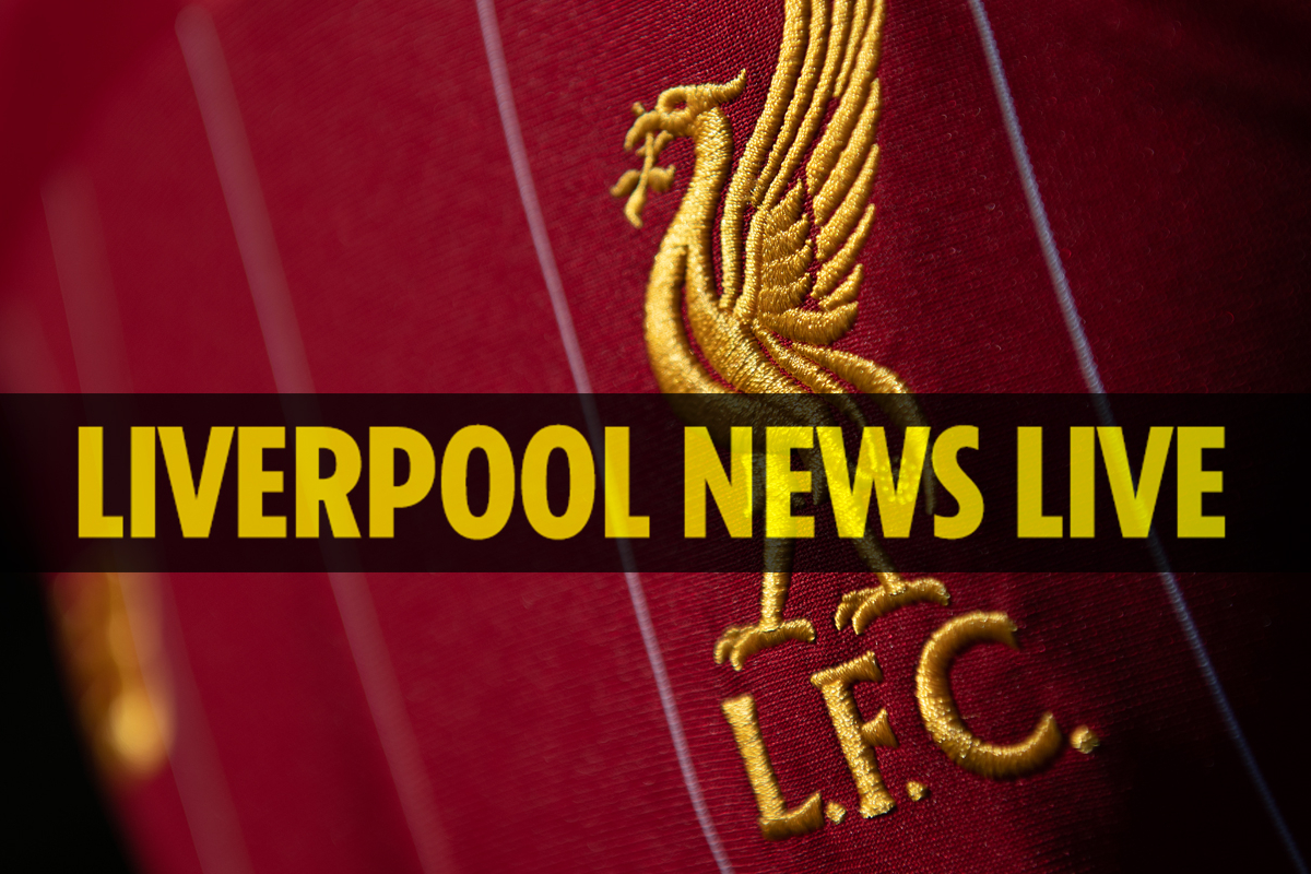 Liverpool transfer news LIVE: No Thiago deal, Norwich ace a £10m target, Leeds loan star Ben White linked, £9m defender incoming?