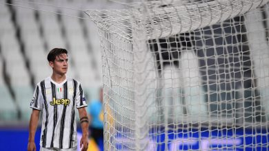 Photo of Paulo Dybala loves English soccer and has a Manchester United equipment given to him by Paul Pogba, whereas Tottenham may additionally struggle for switch once more