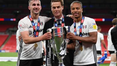Photo of Scott Parker says Fulham will be taught from errors of their disastrous Premier League marketing campaign in 2018/19