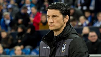 Photo of Vladimir Ivic: Watford appoint new head coach on two-year deal