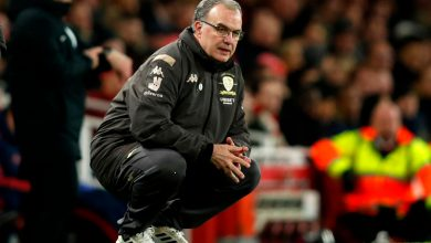 Photo of Leeds will get RELEGATED and Marcelo Bielsa will LEAVE – talkSPORT host's unbelievable Premier League prediction