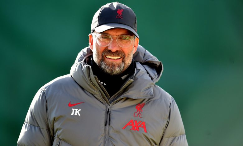 'I'm happy people are talking' – Jurgen Klopp defends Liverpool and Manchester United's Project Big Picture proposals