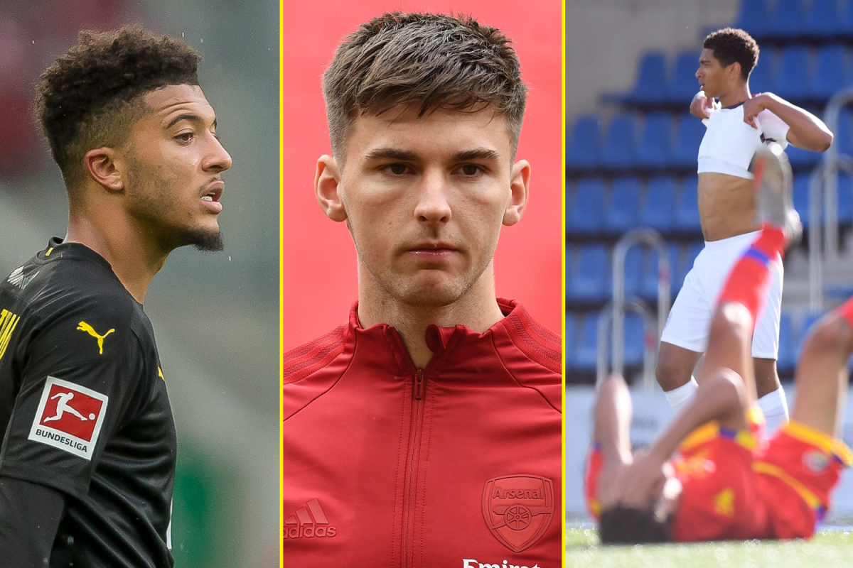 Arsenal's COVID nightmare, Chelsea players shine on international duty, Southgate on Abraham's surprise party – latest football news and gossip