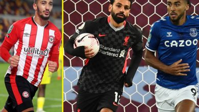 Photo of Home switch deadline day and Premier League information: Butland to Crystal Palace and Benrahma to West Ham, Everton vs Liverpool build-up as Klopp reveals Ancelotti admiration