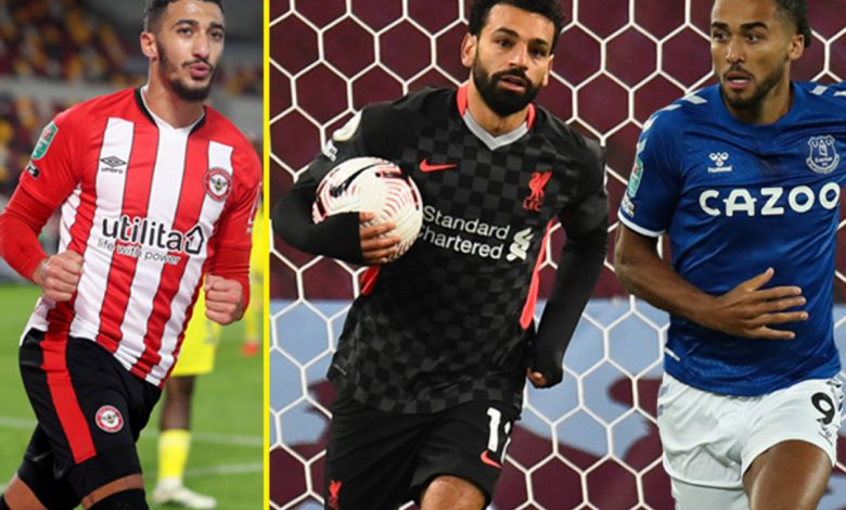 Domestic transfer deadline day and Premier League news: Butland to Crystal Palace and Benrahma to West Ham, Everton vs Liverpool build-up as Klopp reveals Ancelotti admiration