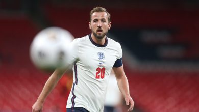 Photo of Gareth Southgate dangers Tottenham backlash with Harry Kane choice as calls to start out Jack Grealish for England are ignored