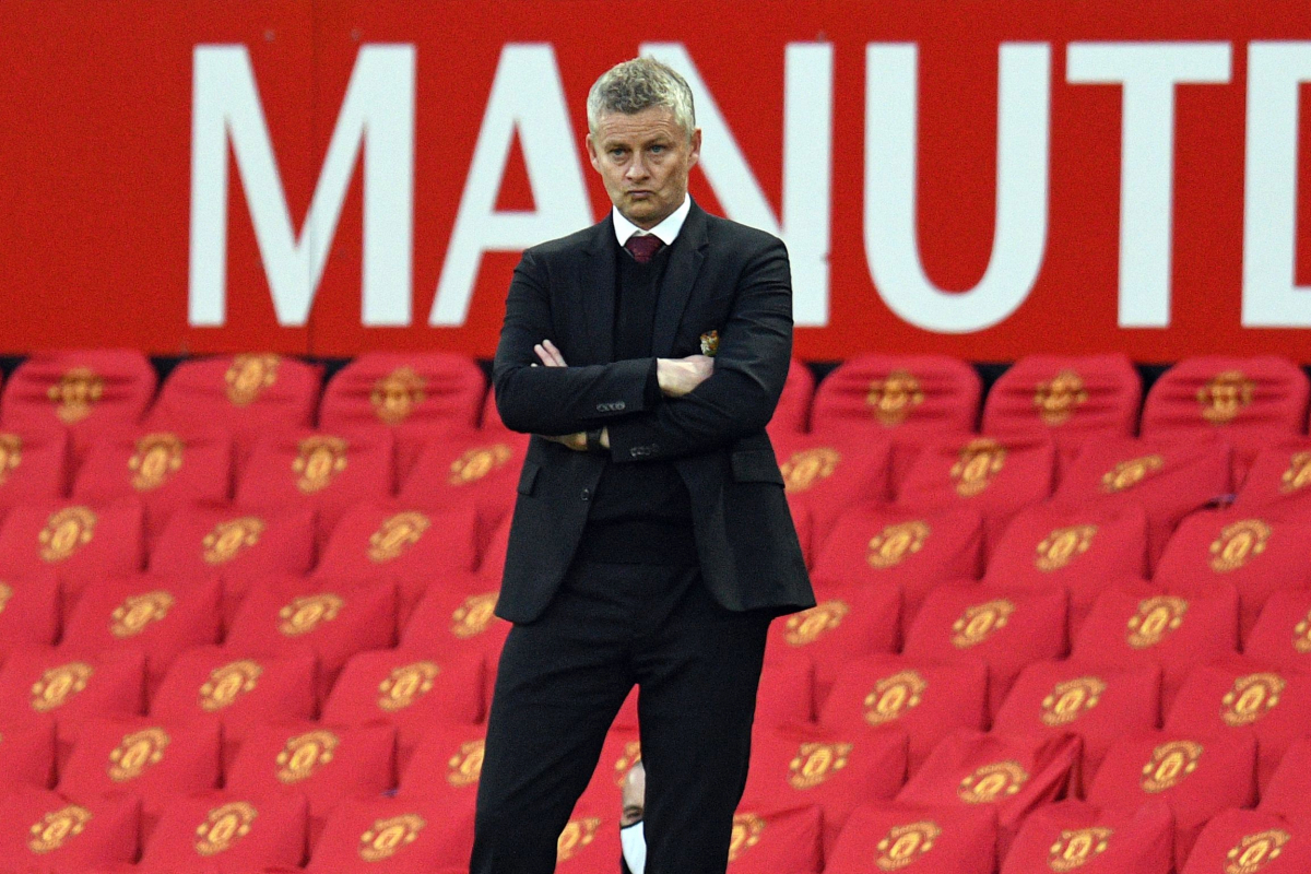 Manchester United v RB Leipzig live stream: How to watch Champions League clash for free – kick-off time, team news, TV channel and radio coverage