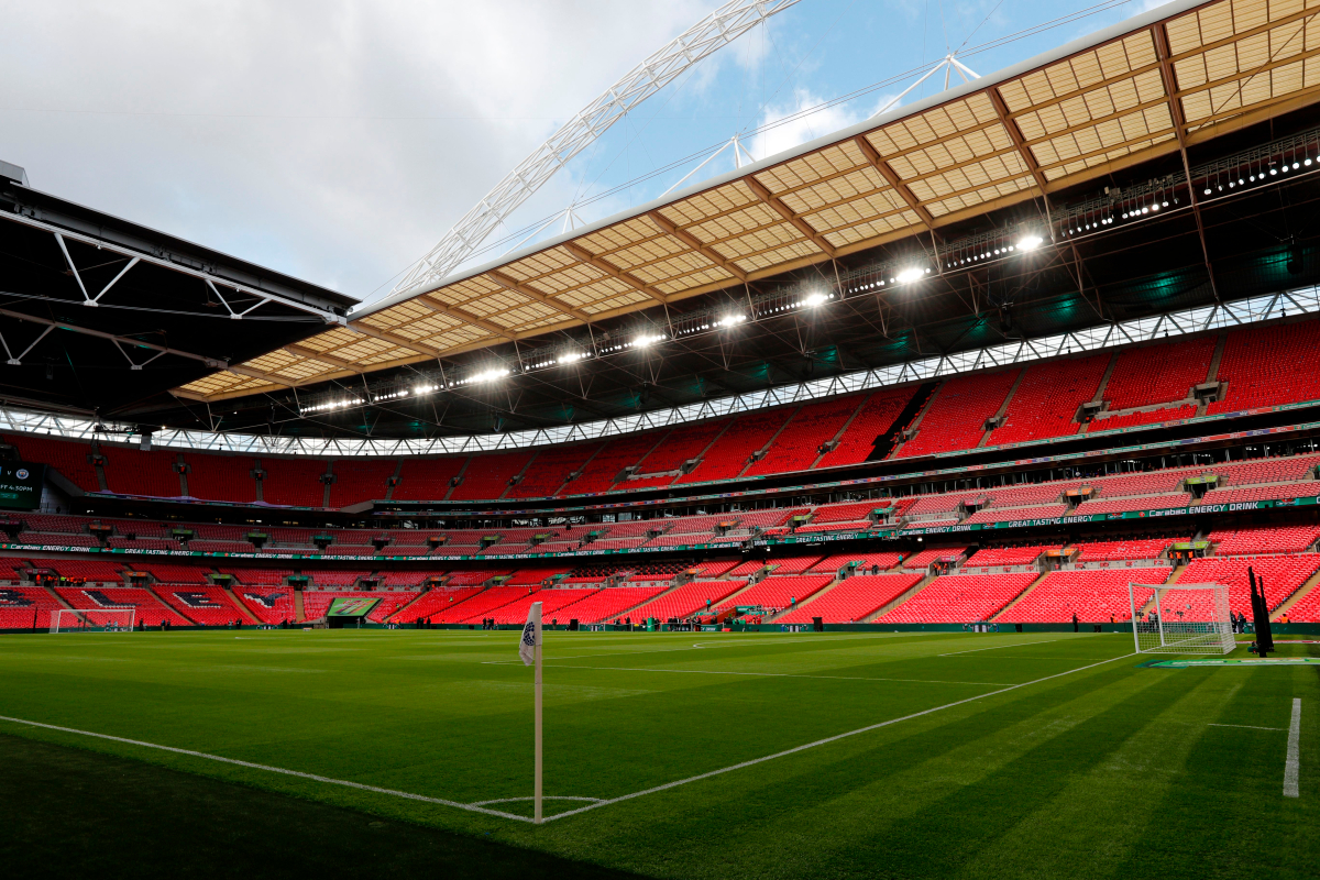 England vs Iceland Nations League fixture in doubt due to government imposed Denmark travel ban