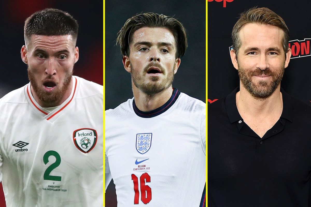 Hollywood actor Ryan Reynolds buys Wrexham, Tottenham star tests positive for COVID-19, Jack Grealish compared to Paul Gascoigne – sports news LIVE