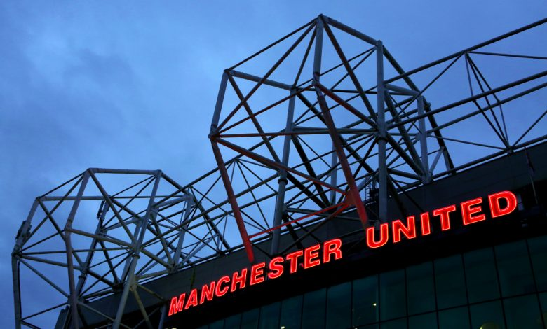 Manchester United reveal serious cyber attack on club's systems but West Brom game to go ahead on Saturday