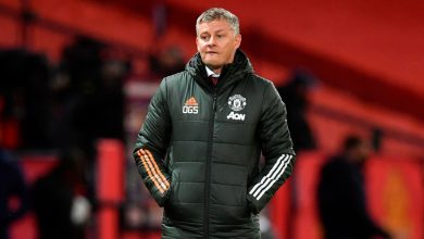 Photo of Manchester United v Istanbul Basaksehir reside stream: How one can watch Champions League conflict at no cost – kick-off time, group information and TV channel