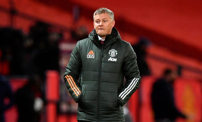 Manchester United v Istanbul Basaksehir live stream: How to watch Champions League clash for free – kick-off time, team news and TV channel