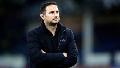 Photo of Chelsea supervisor Frank Lampard desires followers to stay in grounds regardless of London set to enter Tier three as coronavirus infections rise