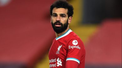 Photo of Jurgen Klopp tells Mohamed Salah 'climate' is simply purpose to depart Liverpool as Jamie Carragher needs him to remain and develop into Reds legend