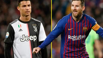 Photo of High ten highest goalscorers of all time: Cristiano Ronaldo and Lionel Messi among the many biggest, however who has probably the most objectives ever?