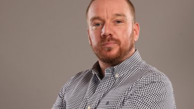 Photo of talkSPORT's Jamie O'Hara leaves managerial submit at Billericay City