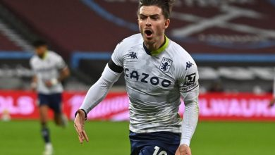 Photo of Jack Grealish to Arsenal: Gunners ought to smash switch file to signal Aston Villa star as he 'wants larger membership', Harry Redknapp and Piers Morgan declare