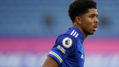 Photo of Ole Gunnar Solskjaer urged to signal 'excellent' Leicester defender Wesley Fofana to unravel Manchester United's 'long-term' defensive points
