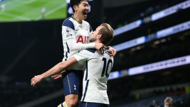 Photo of Sheffield Utd vs Tottenham betting ideas, odds & gives: Get Harry Kane to help Son at 60/1 with William Hill particular