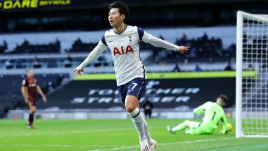 Photo of Switch gossip and soccer information LIVE: Tottenham three up towards Leeds, Burnley v Fulham postponed, January switch newest as Chelsea eye Donnarumma