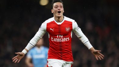 Photo of Switch information LIVE: Ozil says goodbye to Arsenal teammates, Alli misses Tottenham win amid Paris Saint-Germain rumours, Chelsea star closing in on AC Milan transfer