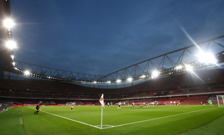 'Disappointed' Arsenal fans condemn membership prices and urge club to do 'fair thing' by rolling over fees for 2021/22 season
