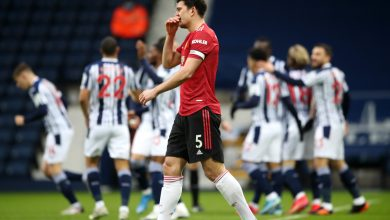 Photo of Premier League LIVE: West Brom forward in opposition to Man United, Southampton set undesirable file, Arsenal vs Leeds build-up