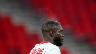 Photo of The explanations behind Bayern Munich beating Liverpool and Man United to signing of Dayot Upamecano