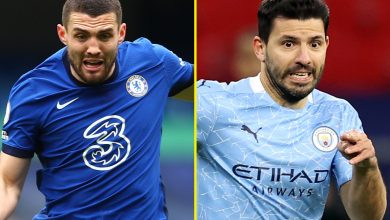 Photo of Chelsea vs Man Metropolis: Sergio Aguero OUT and two massive Blues absentees as Thomas Tuchel's high-flying facet put together for FA Cup conflict towards Pep Guardiola's quadruple-chasers