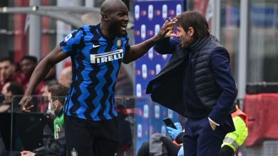 Photo of Inter near spoiling Crisitiano Ronaldo's Serie A title dream due to Man United and Chelsea, Romelu Lukaku targets, a rejuvenated Christian Eriksen and grasp tactician Antonio Conte