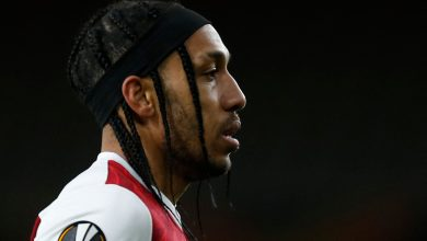 Photo of Pierre-Emerick Aubameyang shouldn't be completely happy at Arsenal and Gunners play higher with out him as Darren Bent defends under-fire boss Mikel Arteta