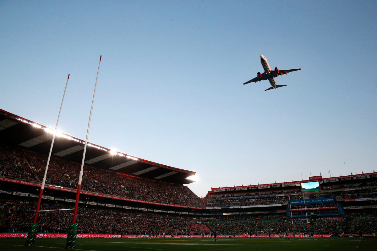lions vs south africa - photo #14